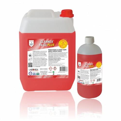 CLEANEX-FE-CU-PLUS----Dezincrustant-cu-actiune-rap917-700-700