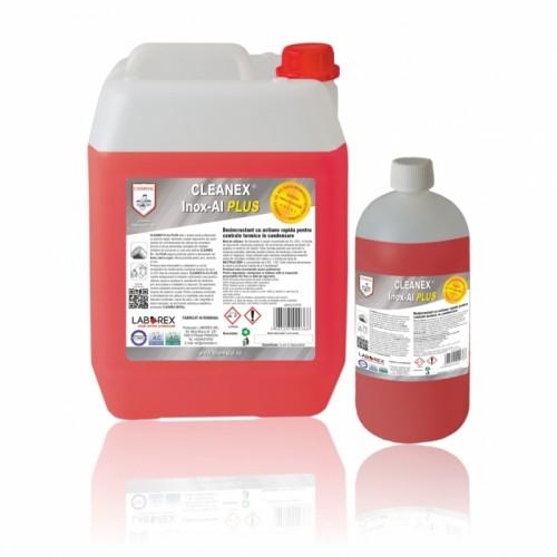 CLEANEX--INOX-AL-PLUS----Dezincrustant-cu-actiune-929-700-700