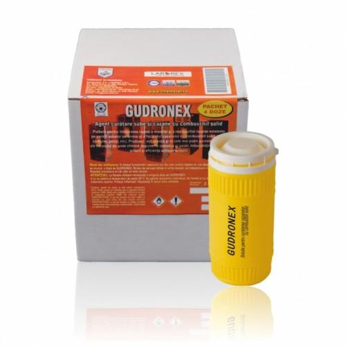 GUDRONEX---Agent-curatare-sobe-si-cazane-cu-lemne-951-700-700
