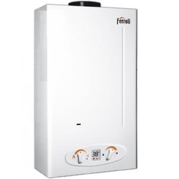 Incalzitor-instant-pe-gaz-Ferroli-Zefiro-C-11-D_u02928_1402337349