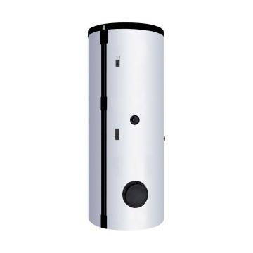 Boiler-Austria-Email-VT-N-1000-FRM-din-otel-de-1000l-cu-o_l09709_1461258760