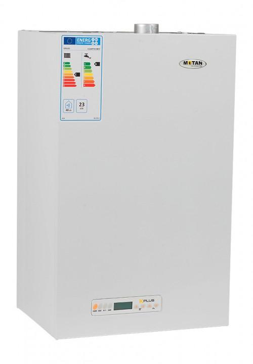 C22-ERP-KPlus-dreapta