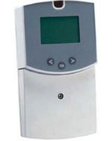 Regulator-electronic-solar-LCD---WATTS-PICTO-P04923BRZ_1