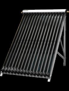 ecotube_new_panouri_solare