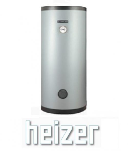 heizer_industrie-500-liter-750x750