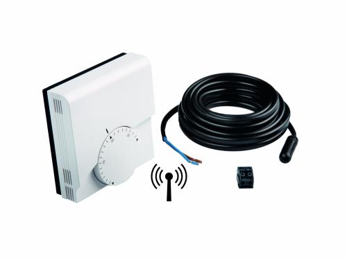 termostat-radio-wireless-tecefloor-slq-incalzireracire-rt-r-hk-cu-senzor-de-sapa_6288_1_1440584310