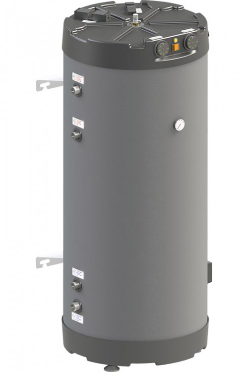 Boiler-BP120